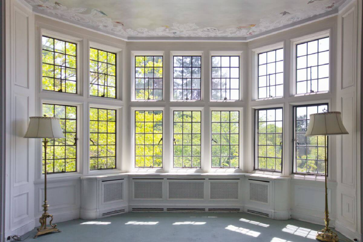 Replacement Bay Windows Sheffield